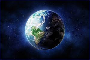 Новая коллекция — Солнечная система