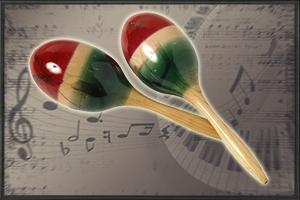 Итоги конкурса по сбору музыкальных предметов