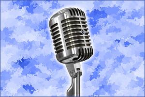 Итоги конкурса ко Дню радио