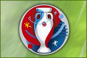 Итоги конкурса по чемпионату европы