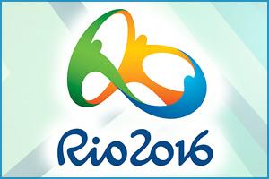 Конкурсы по олимпиаде в Рио начаты