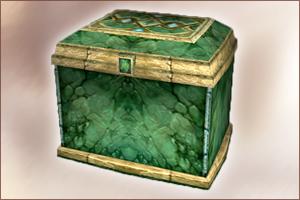 Конкурс по поиску драгоценных камней