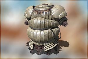 Новый конкурс по доспехам с игры Dark Souls III