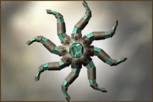Новая коллекция — по вселенной The Elder Scrolls