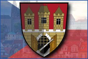 Знакомимся с Чехией